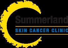 Summerland Skin Cancer Clinic
